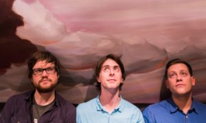 cloudmakers-trio